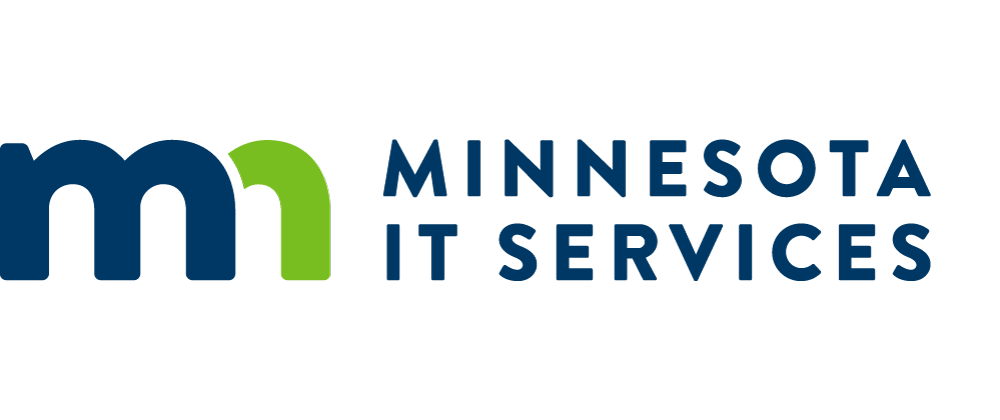 minnesota : MNET Services